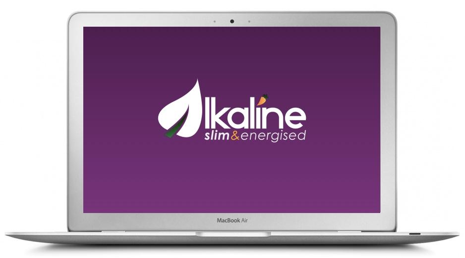 alkaline-slim-energised-program-online-laura-wilson-rimmer
