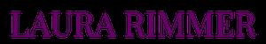 Laura Rimmer Logo