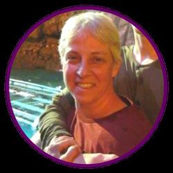 laura-wilson-rimmer-alkaline-diet-health-coaching-testimonial-kim-g