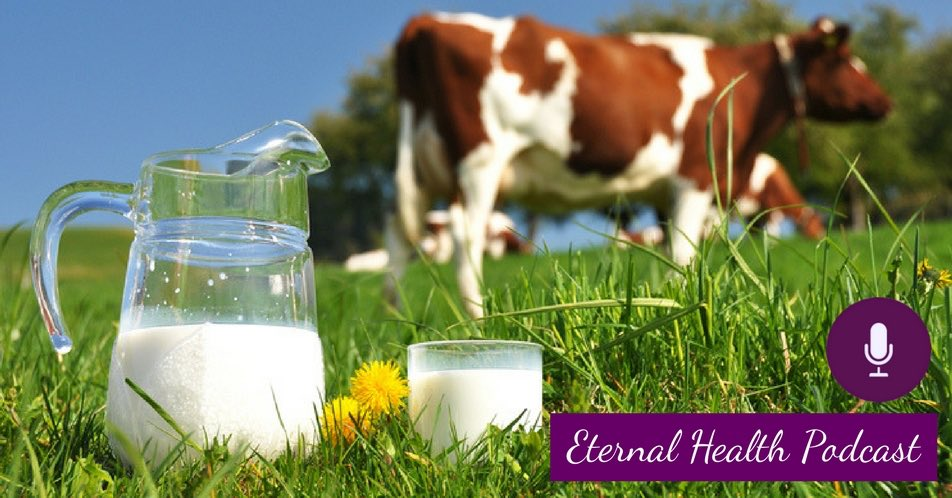 eh008-dangers-of-dairy-milk-eternal-health-podcast-laura-rimmer-blog-header